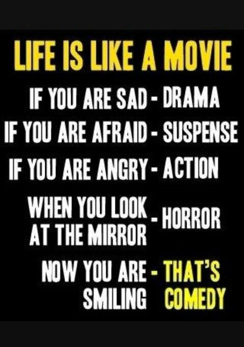 My Life Movie Interesting Me Origin Funny Quotes Funny Funny