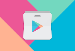 Google Play Store 6 0 5 Mod Apk + Original (Root Only