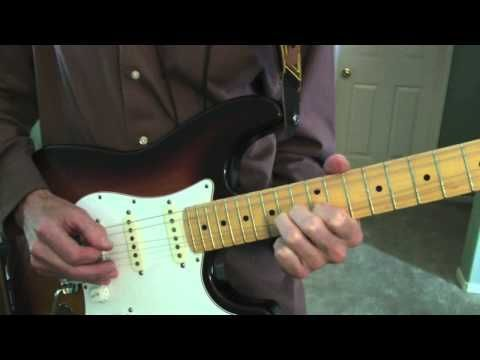 Gloria Guitar Lesson Youtube Guitar Guitar Lessons Music