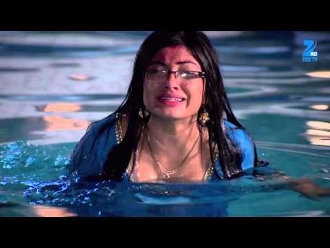 Kumkum Bhagya - Episode 522 - March 22, 2016 - Webisode