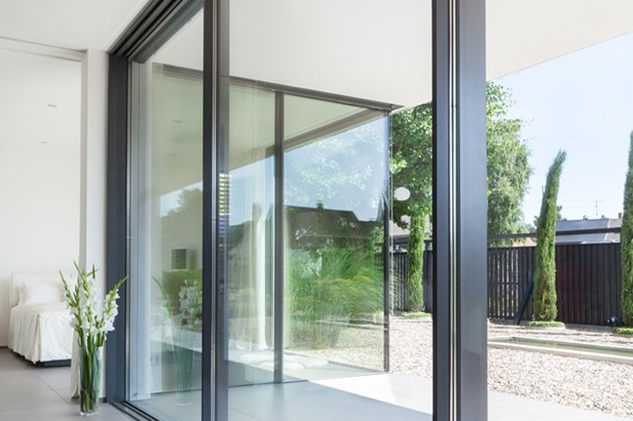 Cero sliding doors aluminium section pinterest sliding door solarlux cero frameless sliding glass doors now available thames valley windows installs the first cero ii in the uk call 0800 181 698 for a free quote planetlyrics Gallery