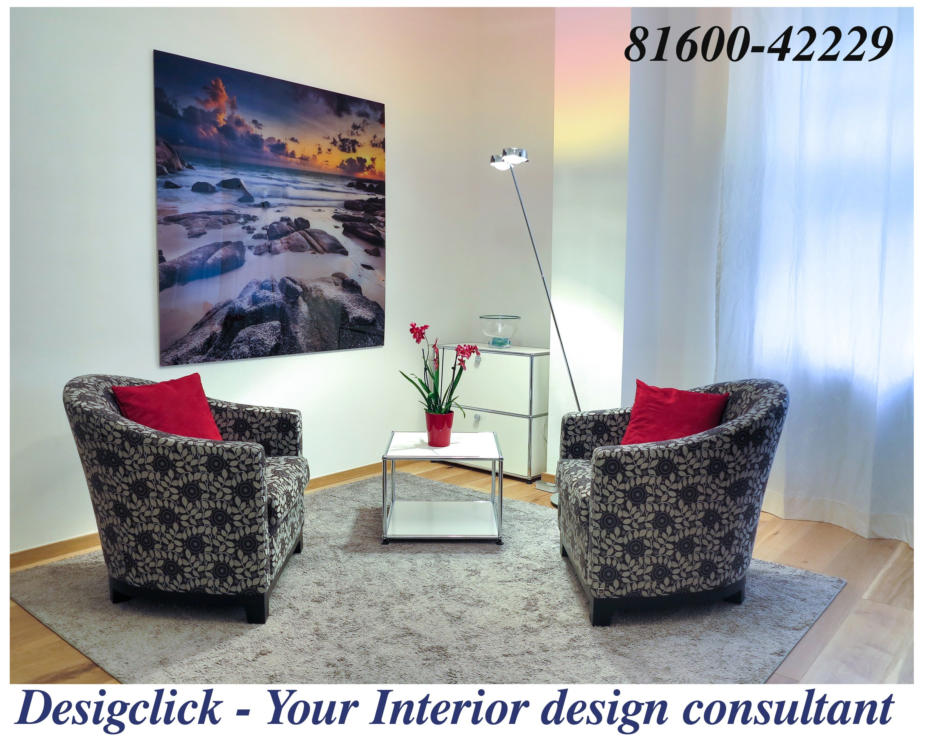 What Is The 3bhk Interior Design Cost In Ahmedabad Interior Design Cost Of A 2bhk Flat Looking For More Info Connect Wit Home Decor Decor Interior Design