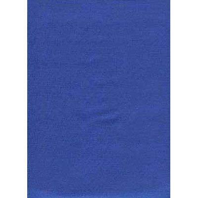 0db024f0ceb Sheetworld Flannel Pack N Play Sheet Color: Royal Blue   Pinterest