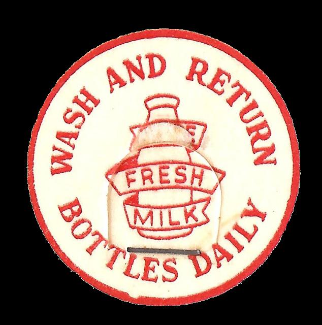Antique Milk Bottle Caps Royalty Free Printables Vintage Milk Bottles Ideas Vintage Milk Bottles Bottle Cap