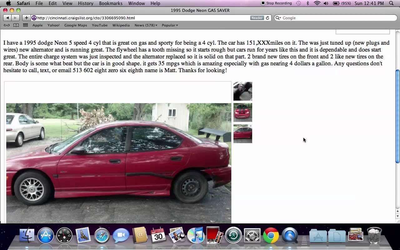 Used Cars Ohio >> Used Cars Cincinnati Ohio Car Used Cars Used Car