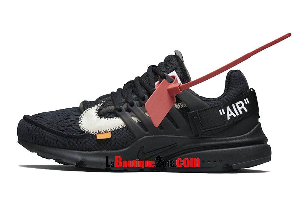 brand new 67f67 5a4e5 The 10  Nike Air Presto