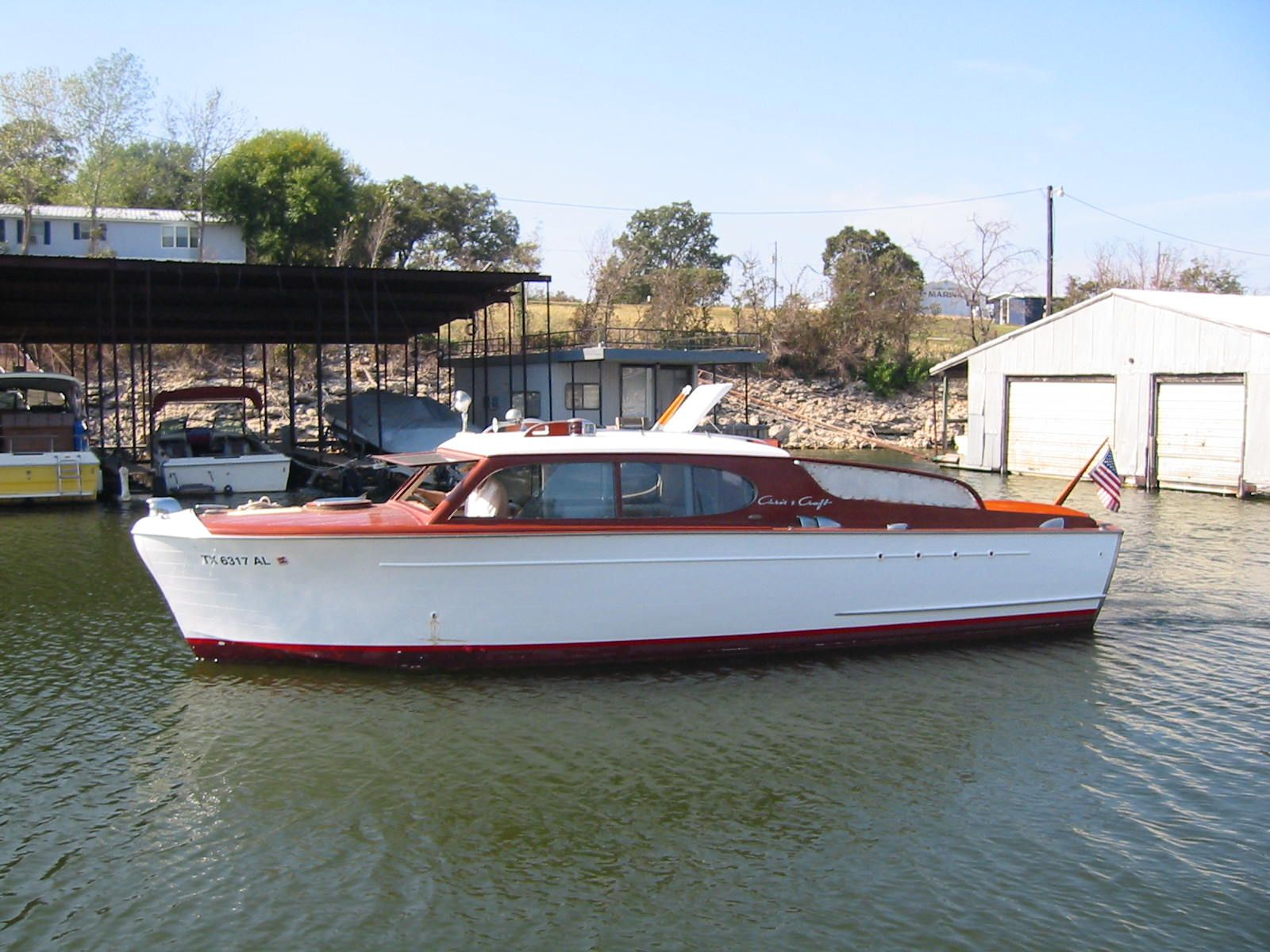 46++ Used chris craft boats for sale in new york ideas in 2021