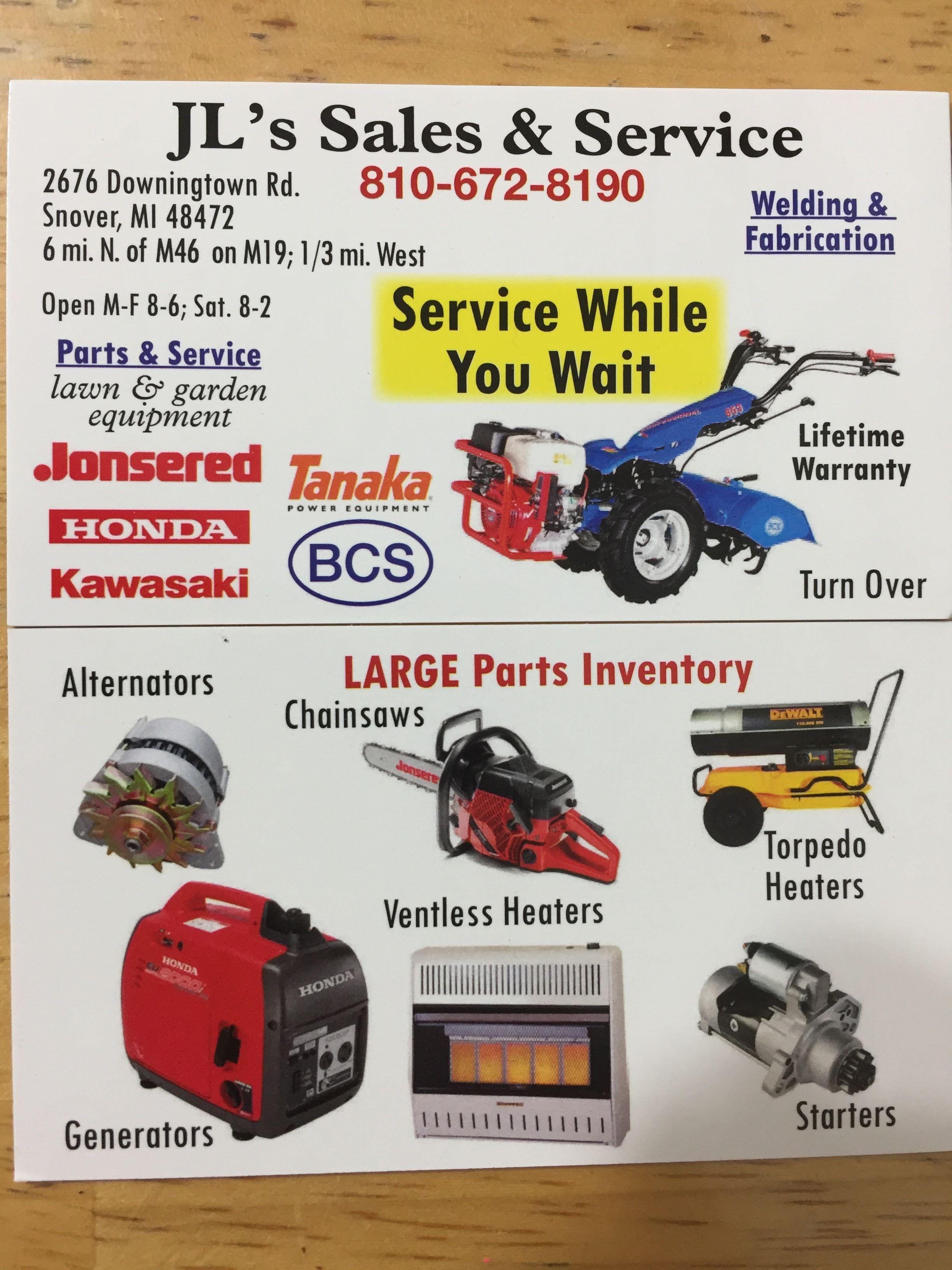 Pin di jls sales service su gardening