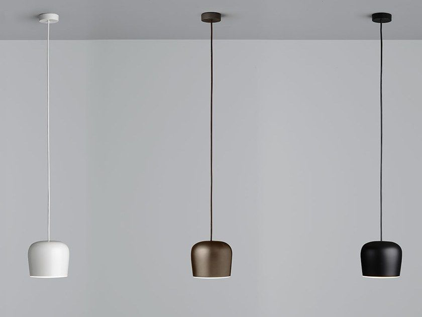 Image Result For Flos 5 Aim Small White Light Fixture Pendant