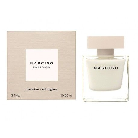 Narciso by Narciso Rodriguez for Women EDP 90ml