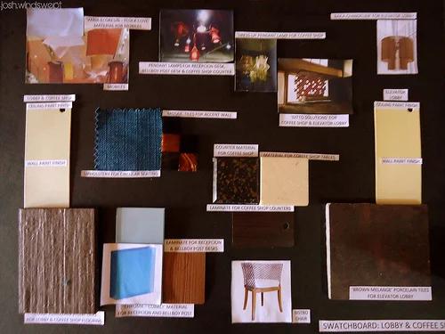 How To Write An Interior Design Concept Statement Interior Design Concepts Interior Design Examples Concept Design