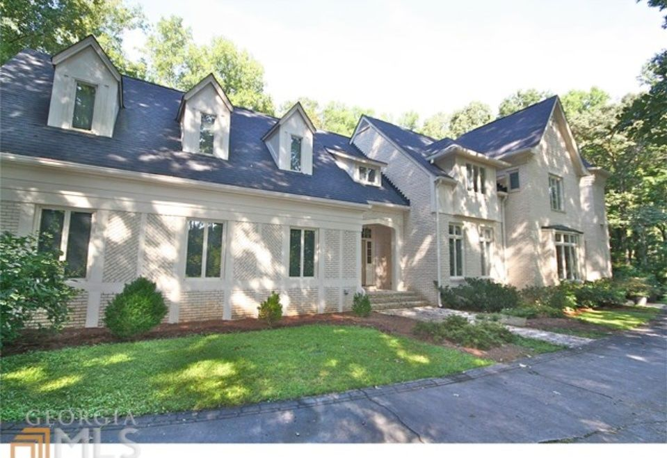 185 Victoria Dr Fayetteville Ga 30214 Is For Sale Zillow City Condo Home Appraisal House Styles