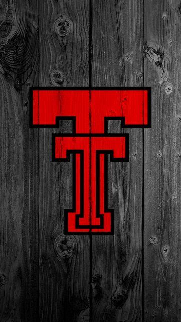 Texas Tech Wallpapers Group Texas Tech Football Football Wallpaper Healthy Dinner Recipes