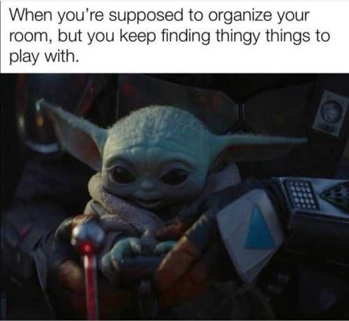 Pin By Sj On Tumblr Yoda Meme Driving Memes Star Wars Memes