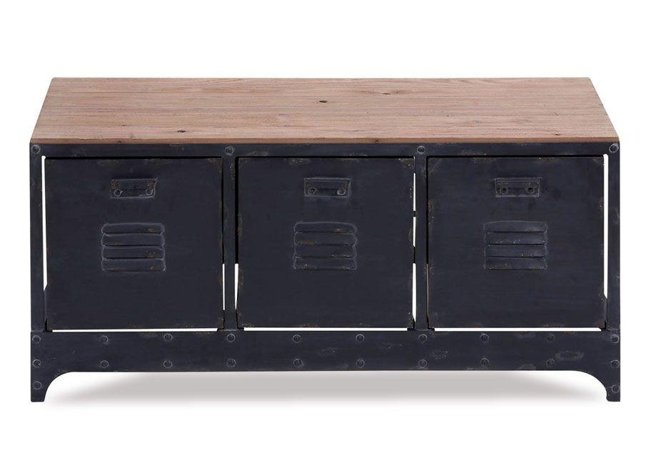 Tremendous Metal Storage Bench Products Wood Storage Bench Creativecarmelina Interior Chair Design Creativecarmelinacom