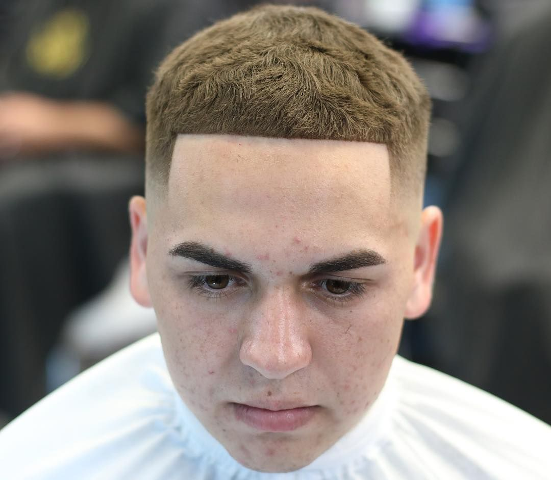 Line Up Haircut Mens Haircuts Short Cool Boys Haircuts Haircuts For Men