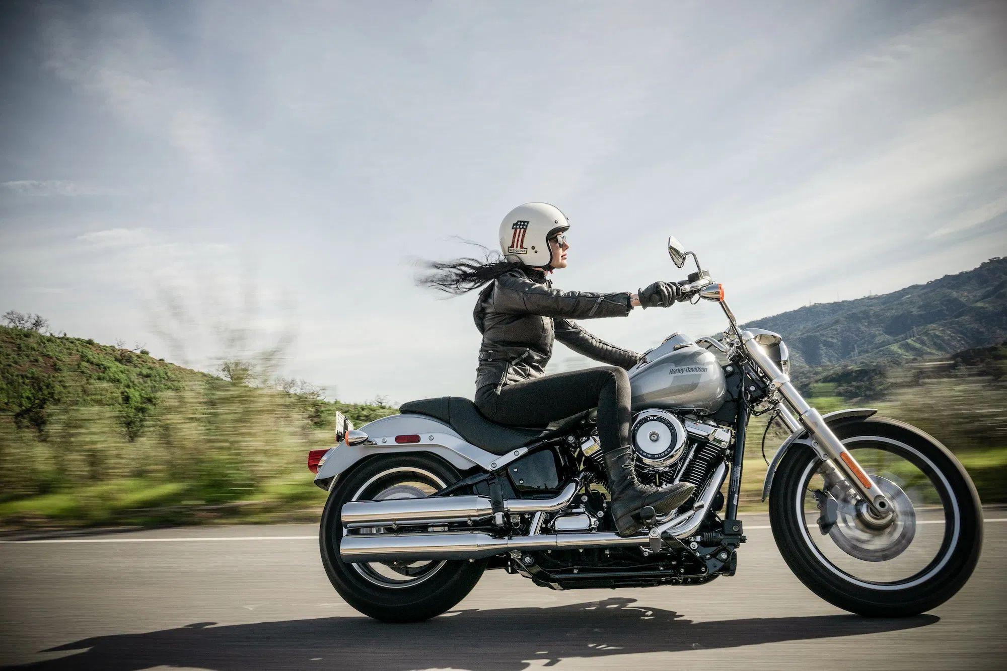 10 Best Cruiser Motorcycle Helmets Wind Burned Eyes In 2020 Best Cruiser Motorcycle Riding Motorcycle Cruiser Motorcycle