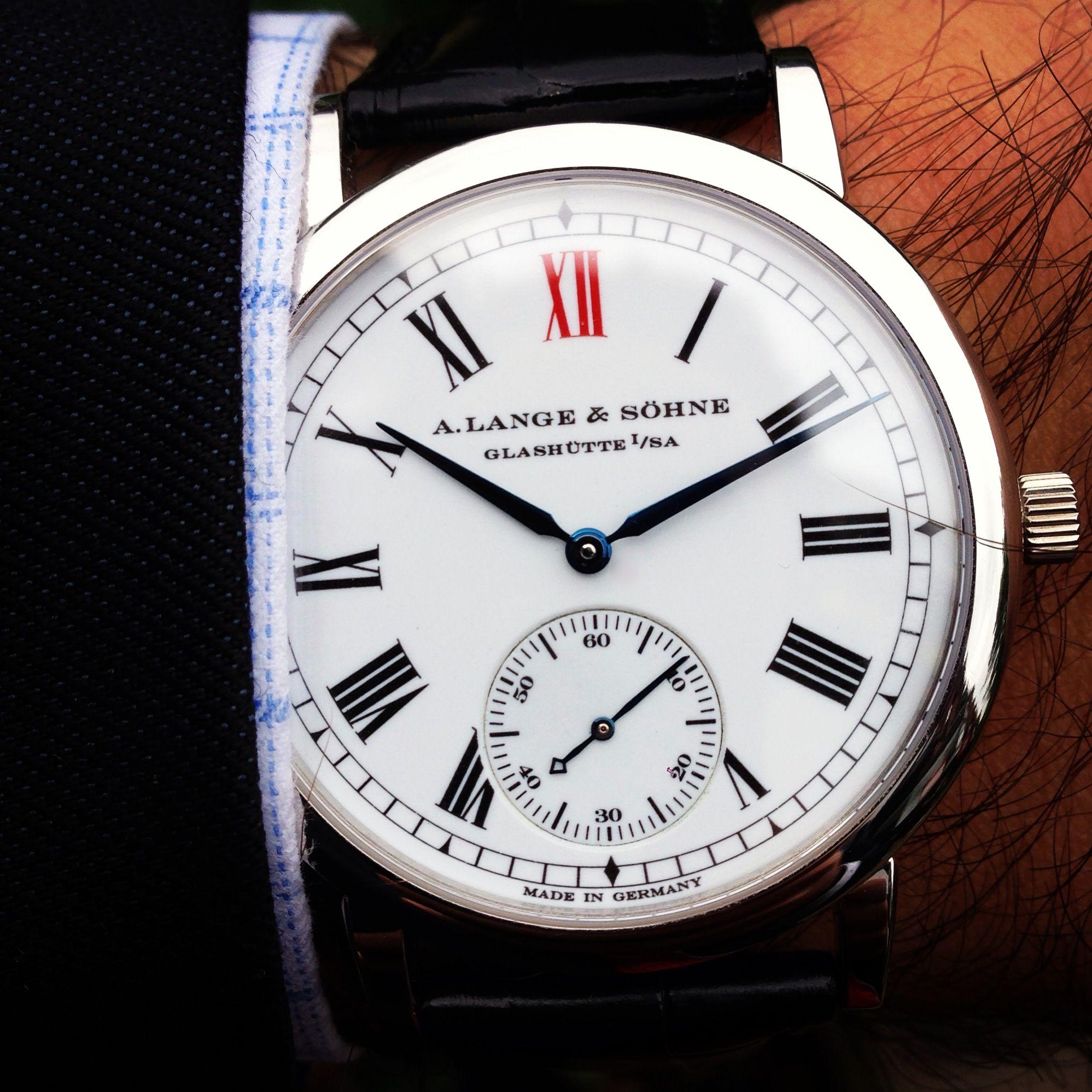 Pin By Rodrigo Lobato On Men S Watches Watches For Men