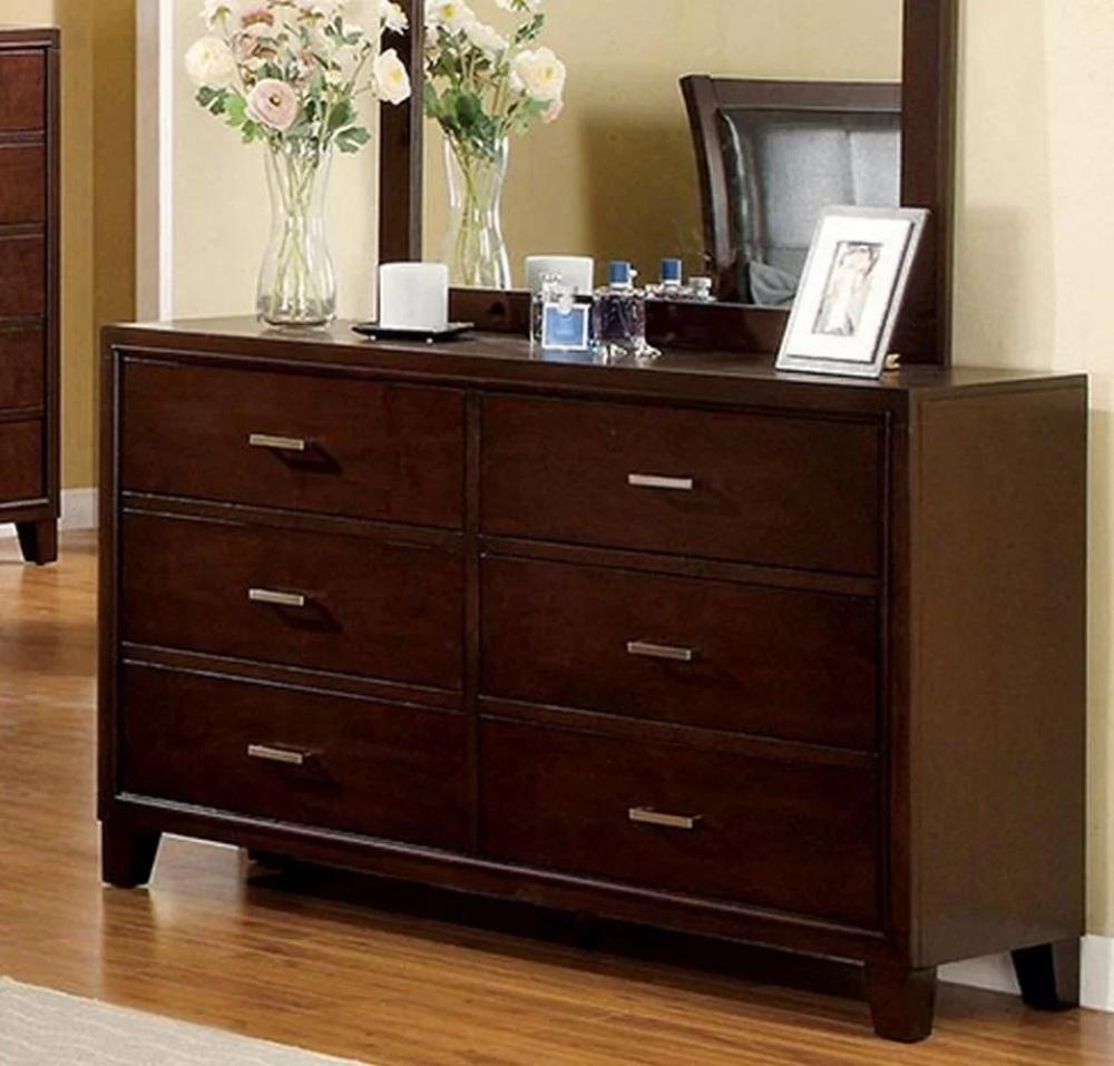 Dipippo 6 Drawer Double Dresser In 2021 Furniture Arranging Bedroom Furniture Furniture Of America [ 957 x 1000 Pixel ]