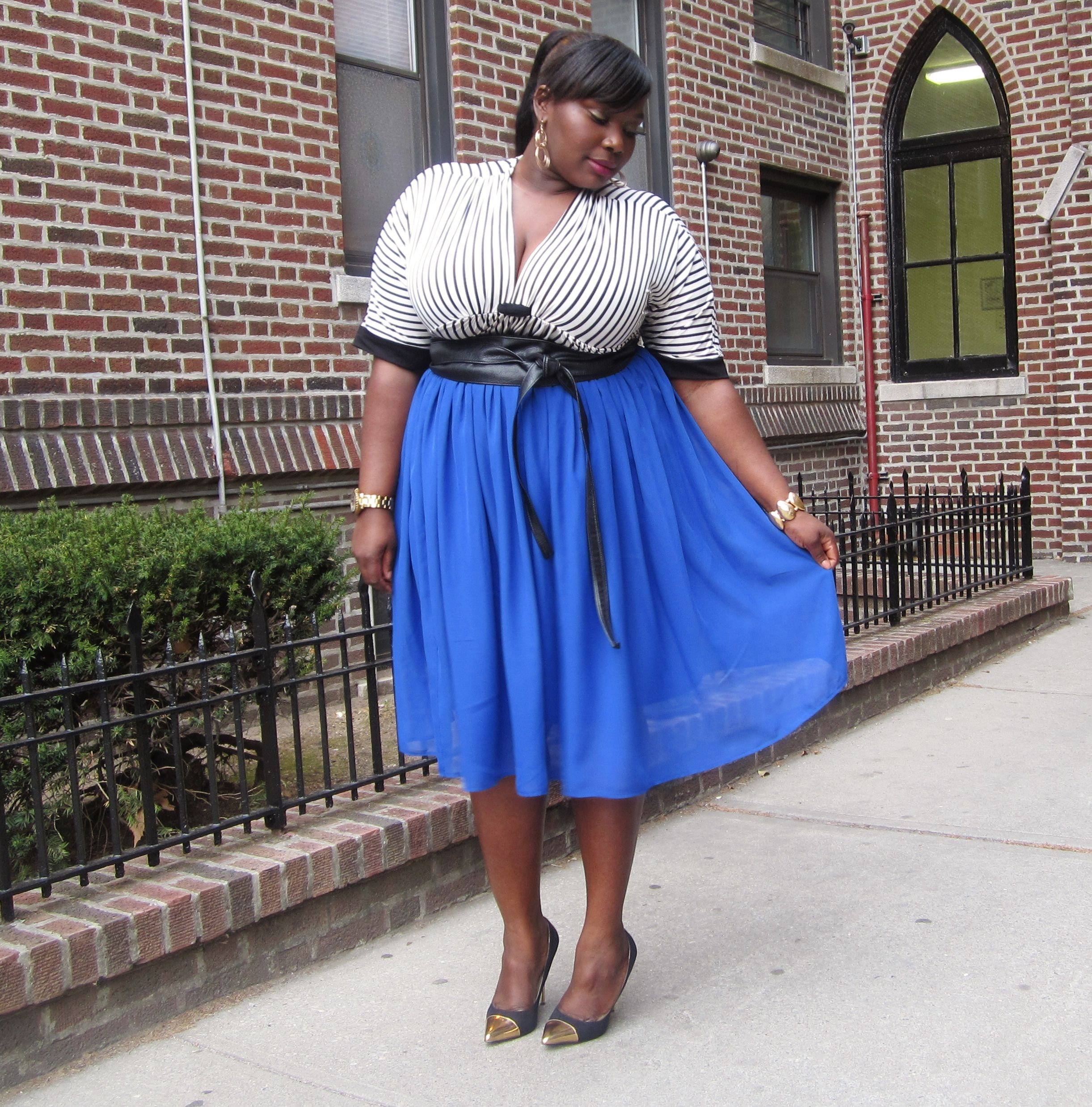 plus size dress zulily jobs | best dress ideas | pinterest | fashion