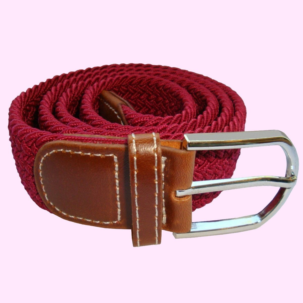 Pin On Men S Belts