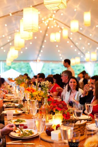 Terrapin Restaurant And Catering Out Of Rhinebeck Ny Hudson Valley Wedding Caterers