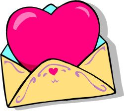Favorite Valentine S Day Cozy Mysteries Cozy Mysteries Mystery