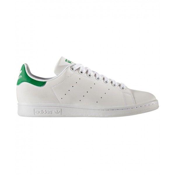 promo code a9164 454ee Adidas Tenis Stan Smith Mujer Originals - El Palacio de Hierro