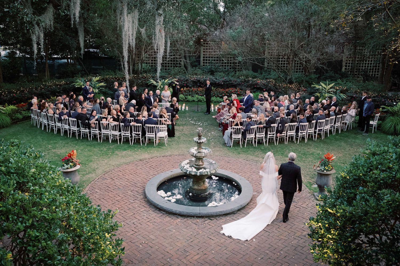 Downtown Charleston Wedding At Governor Thomas Bennett House Charleston Wedding Photo Charleston Wedding Photographer Charleston Wedding Thomas Bennett House