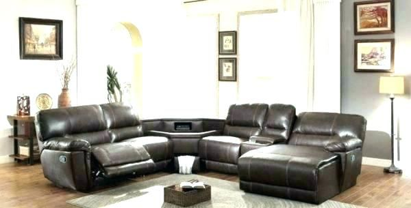 Quality Sectional Sofas Furniture High Quality Sofas Sectional Sofa