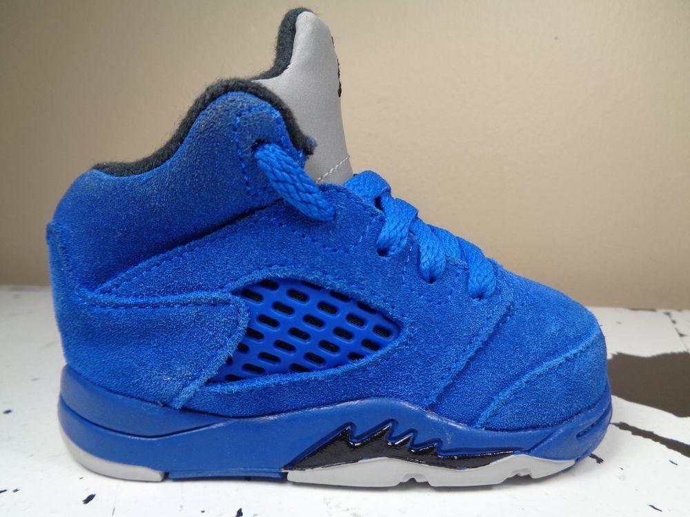 Retro basketball shoes, Nike air jordan