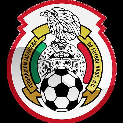 29c778 2889a5453b244b3c823c7904ab05e304 Png 403 403 Pixels Football Logo National Football Soccer World