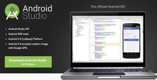 #BlueStacks #Alternatives Tools for Run #AndroidApps on #PC
