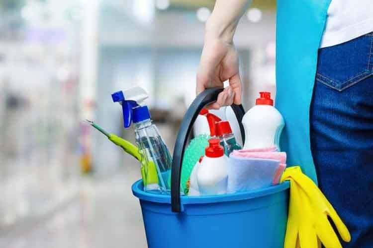 Commercial Cleaning Services Near Me - We use cleaning supplies that can  remove any surface s… | Commercial cleaning services, Commercial cleaning, Cleaning  service