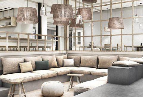 Hotel Timmendorfer Strand Bild Von Svenja Spranger Auf Einzimmerwohnung In 2020 Timmendorfer Timmendorfer Strand