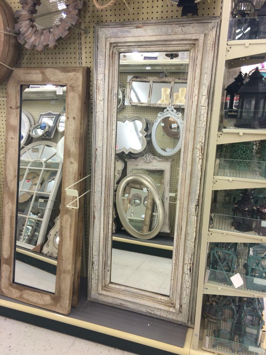 299 99 26 5 X 64 Hobby Lobby Wall Mirror Hobby Lobby Mirrors Mirror Wall Hobby Lobby