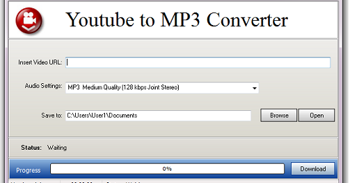 youtube converter mp3 download gratis