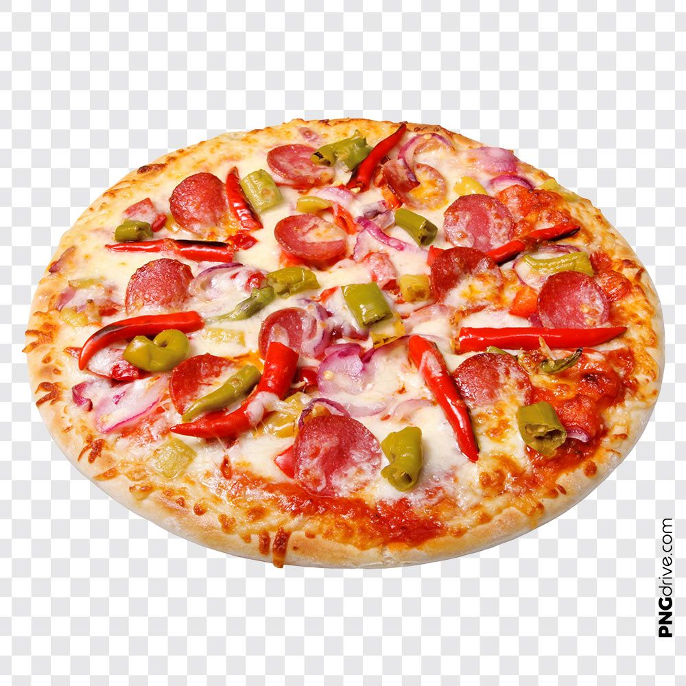 Pin By Png Drive On Pizza Png Images Vegetable Pizza Pizza Pizza Nostra
