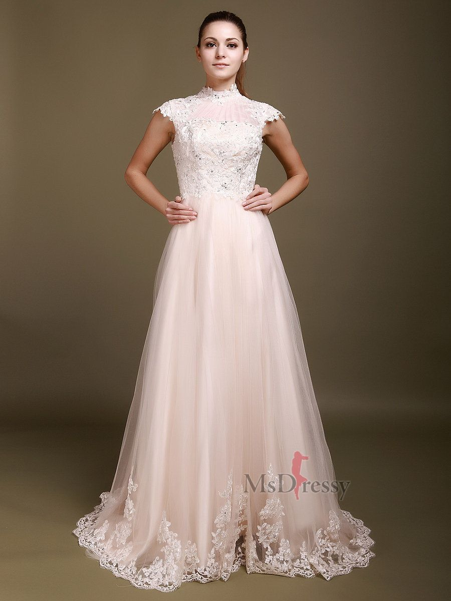 Vera Wang Evening Dresses Prices