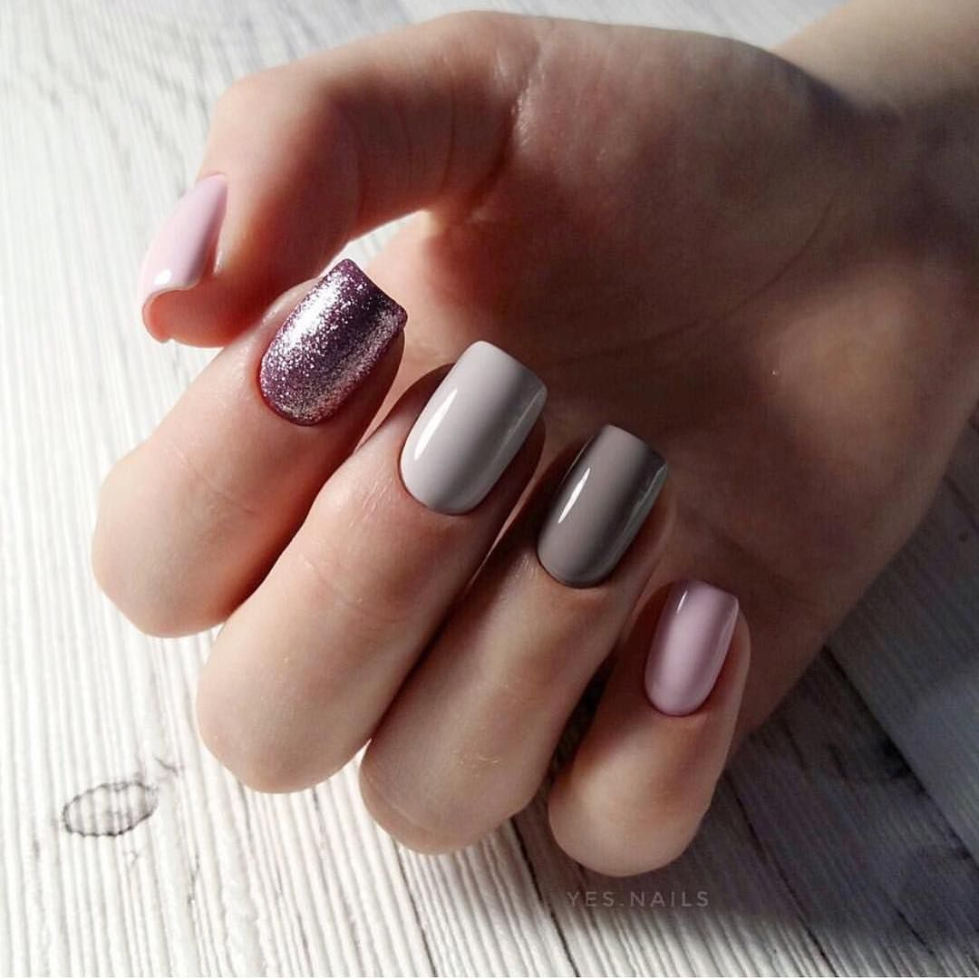 Gorgeous nail art design ideas - nail art design #nail #nailart