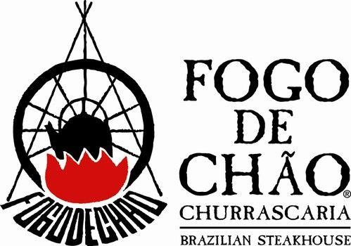 Fogo de Chão dinner fundraiser for Junior Achievement