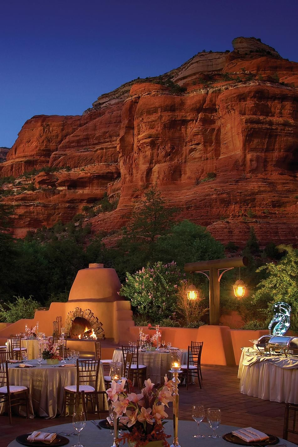 Sedona Wedding Venues.I Want My Wedding To Be Somewhere Beautiful Only Fools