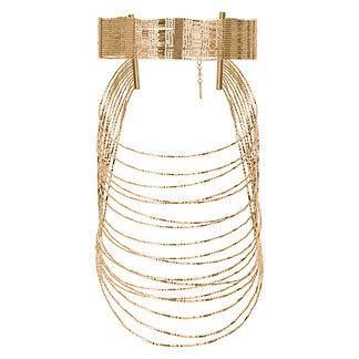 Hairan Aldo Jewelry Layered Necklaces Pretty Necklaces