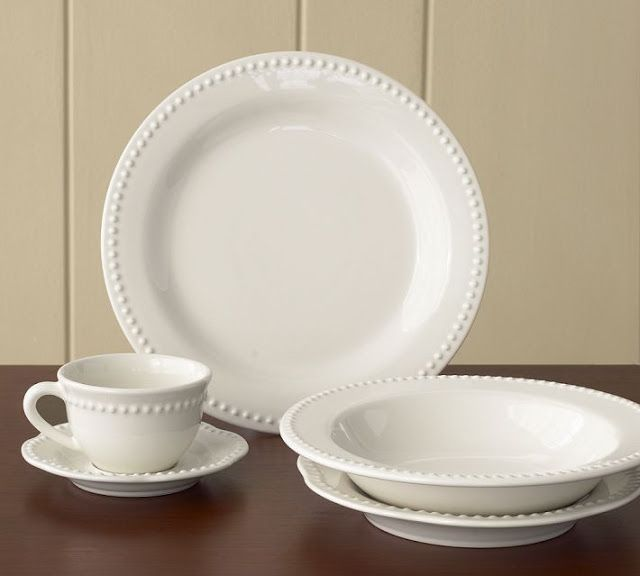 Dollar Store Dinnerware & Dollar Store Dinnerware | Dinnerware Pottery and Dollar stores
