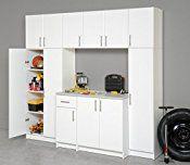 Elite 32″ Base Cabinet | Decor | Pinterest | Base cabinets, Garage ...
