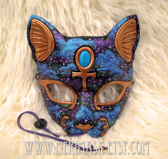 Hey, I found this really awesome Etsy listing at https