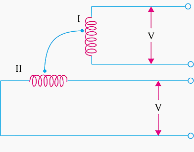 Phases And Wires In Distribution Of Ac Power Eep Power Electrical Engineering Ac Power