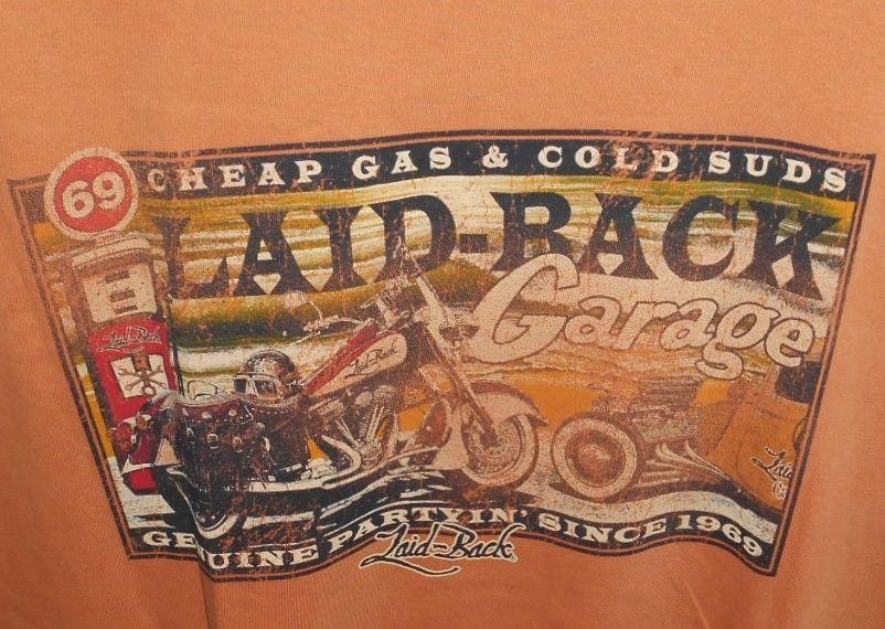 Hot Rod American Racing Since 1949 Classic Car Vintage Race Garage Men/'s T-Shirt