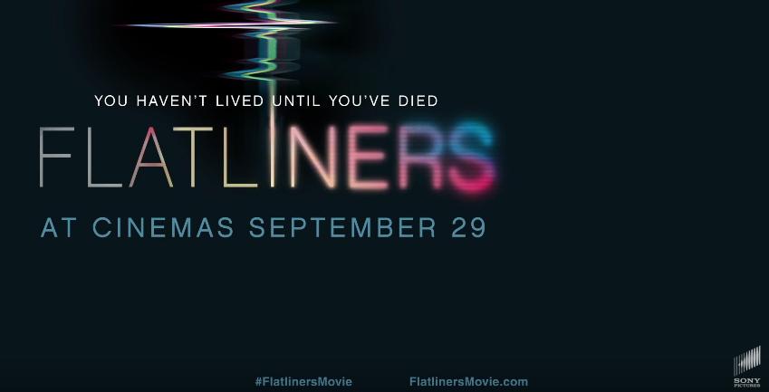 Download (HD) Flatliners (2017) Movie Online Free ...