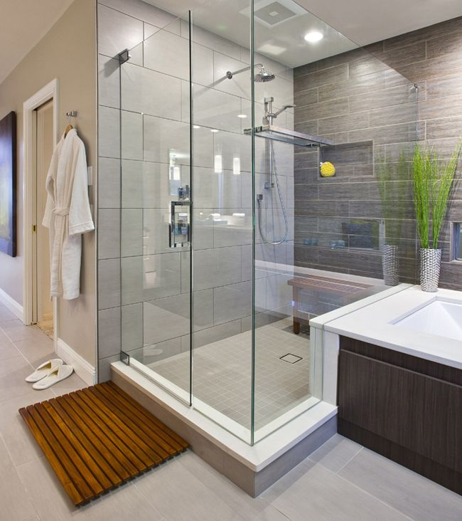 Pin By Housetrends Magazine On Bathrooms Bathroom Interior